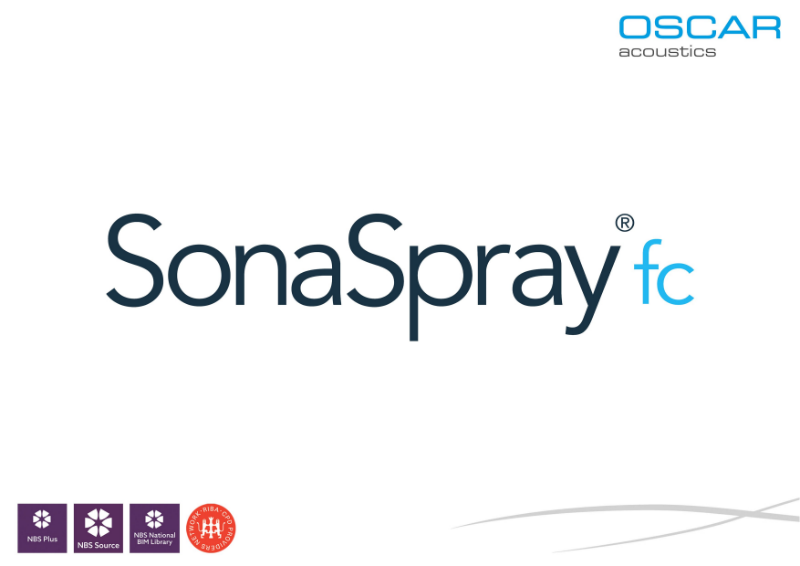 SonaSpray fc - Project Image Pack