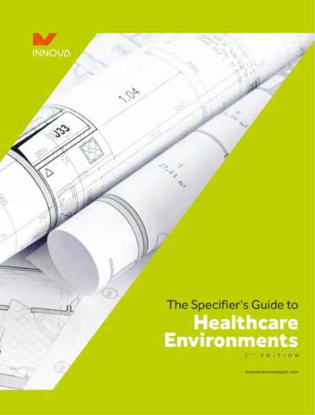 Architect's Overhead Hoist System Handbook