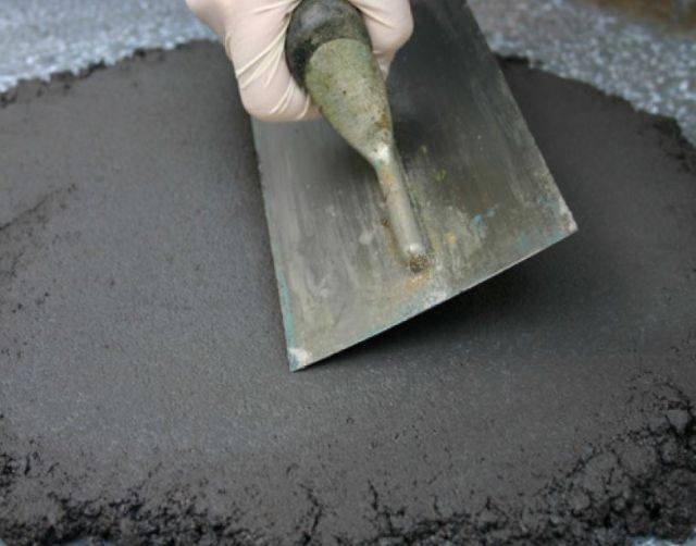 RonaFloor Repair 1 Hour 6–50 mm