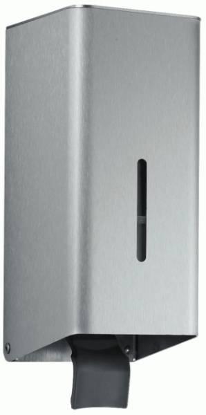 WP102-1 Dolphin Prestige Soap Dispenser