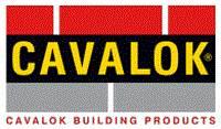 Cavalok Building Products Ltd