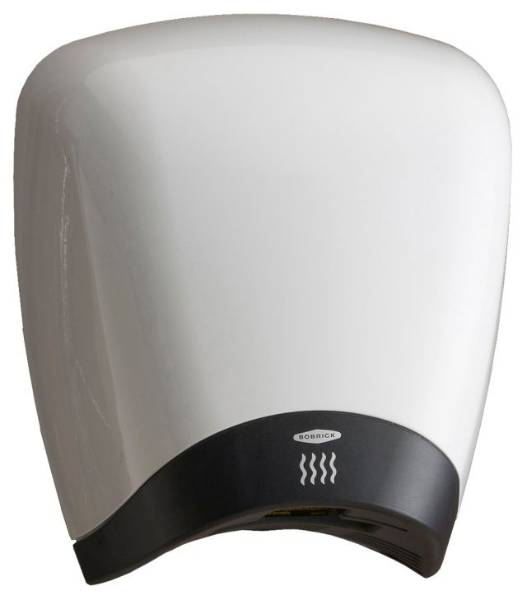 DuraDry Surface Mounted Hand Dryers - B-770, B778