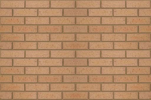 Oatmeal Textured - Clay bricks