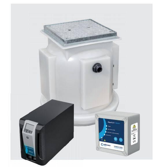 PUDLO CD Pump Pro