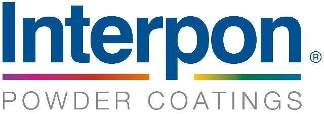 Powder Coating -Interpon D1036 Textura