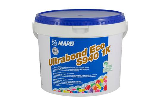 Ultrabond Eco S940 1K