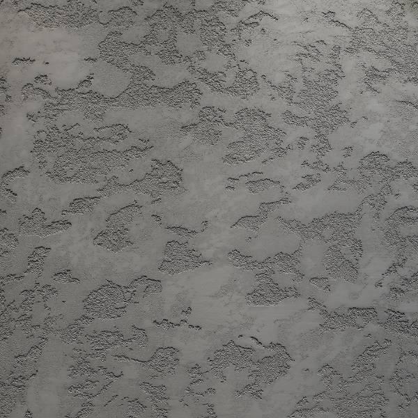 Granite Polished Plaster