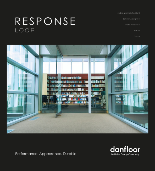 Response Collection - Loop
