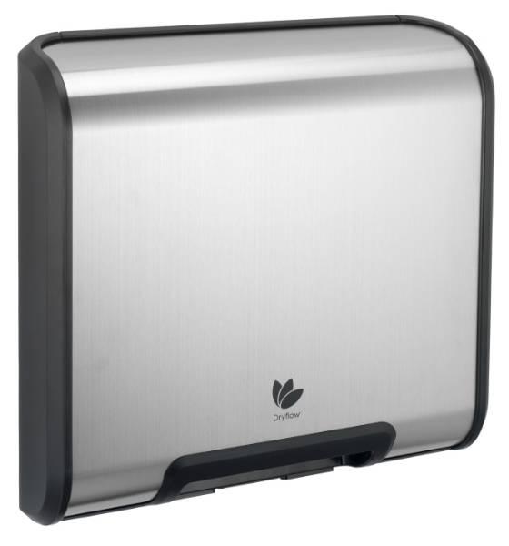 Dryflow Elite Hand Dryer