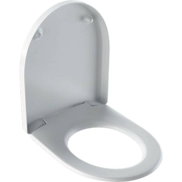iCon WC Seat