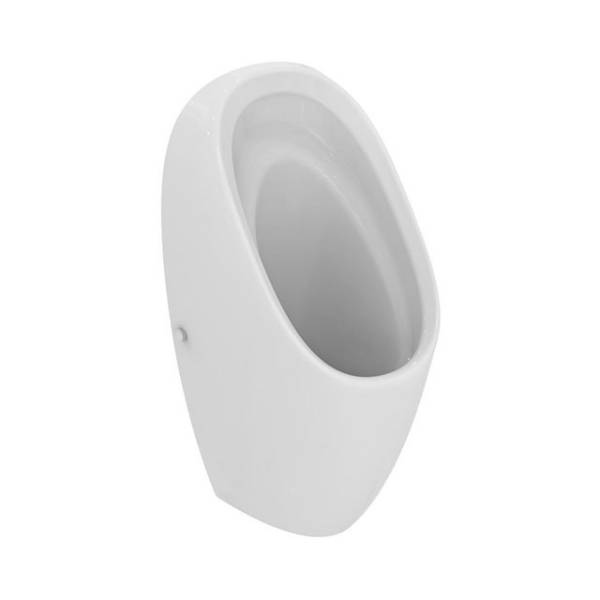 Profile 21 65cm Waterless Urinal Bowl