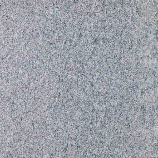 Prospero Granite Tactile Paving