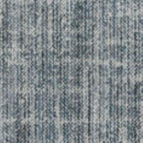 Jeans Stonewash EcoBase™