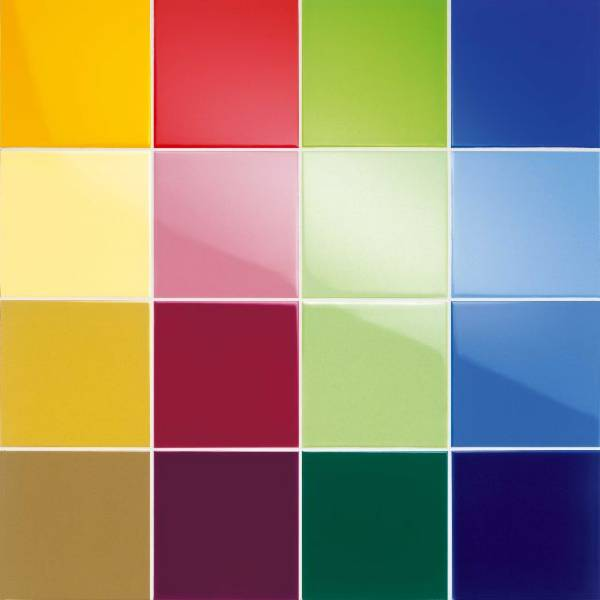 Mosa Colors®