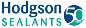 Hodgson Sealants