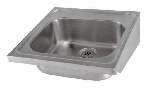Hospital Sink - G22002