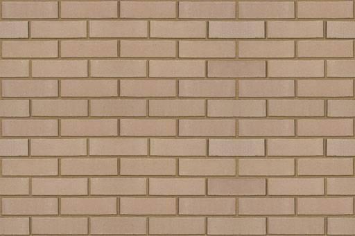 Smooth Grey - Clay bricks