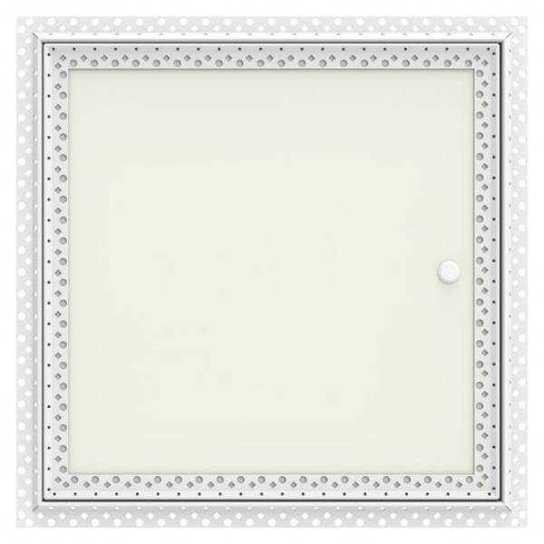 PRIMA 1000 Series Non Fire Rated Metal Access Panel