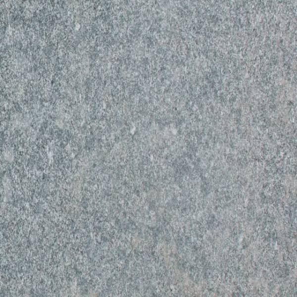 Namaka Granite Tactile Paving