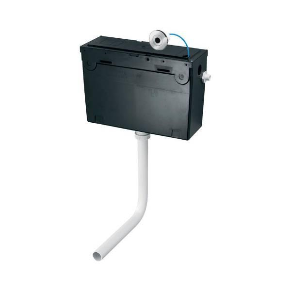 Sensorflow 21 Compact WC Cistern and Sensor