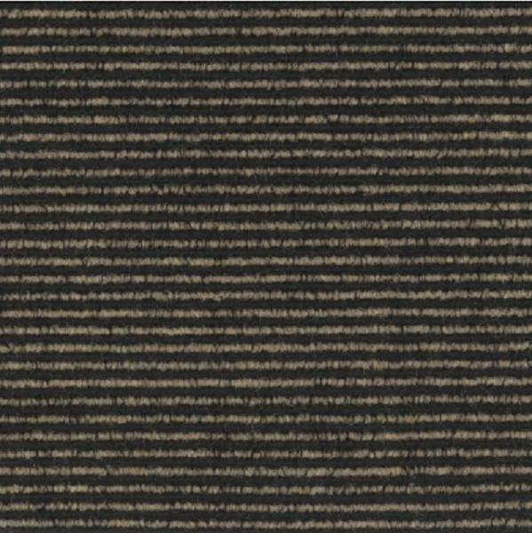Reed Carpet Tile