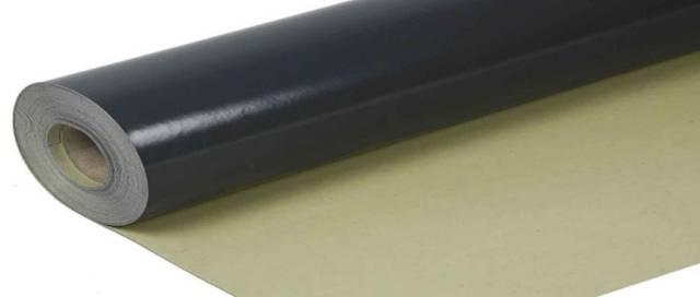 Sarnafil® G 445-13 Protection Sheet