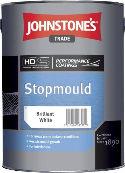 Stopmould (Performance Coatings)