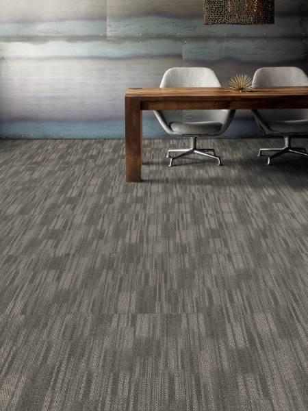 Rapid Select Carpet Tile Collection: Nook