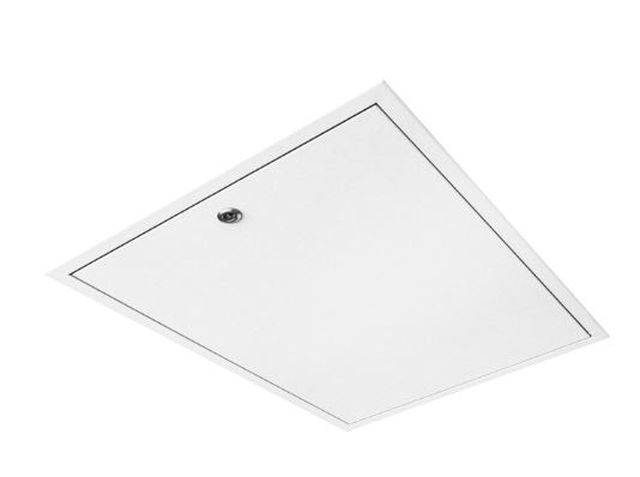 1 Hour Fire Rated Loft Hatch