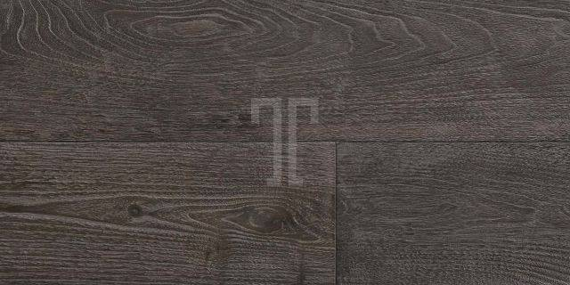 CRAFTED TEXTURES Collection - Plank
