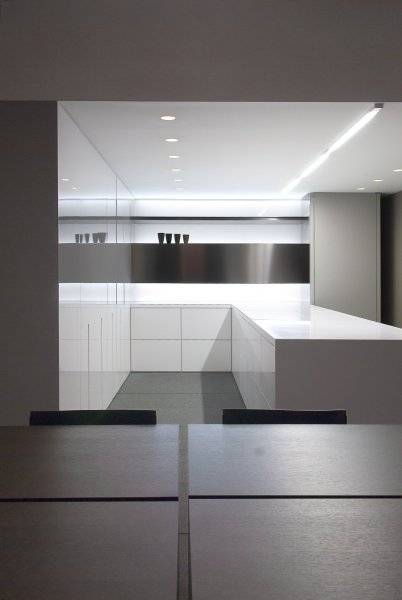 Solid Surface (pRaL®)