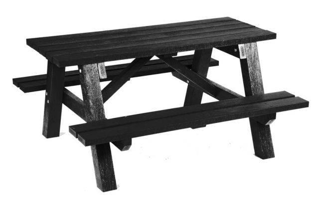 Mplas Picnic Bench
