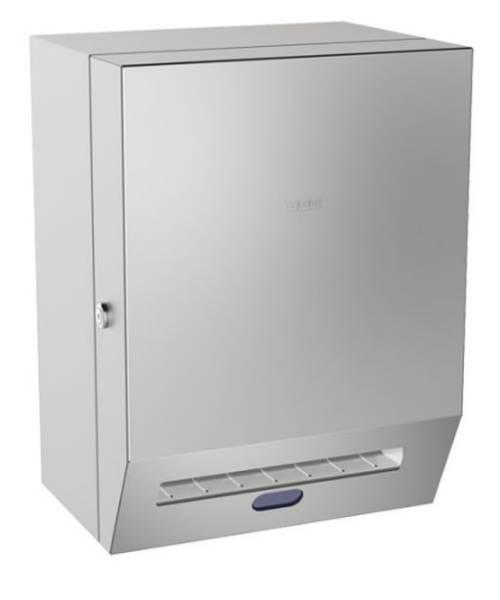 Paper towel dispenser - RODX630
