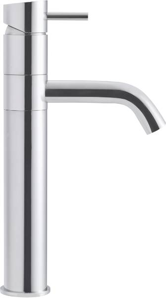 QTOO Collection - QT1200M Tall Single Lever Tap