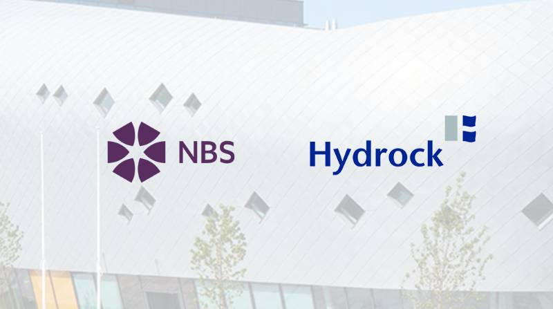 Hydrock – Building services engineering specifications using NBS