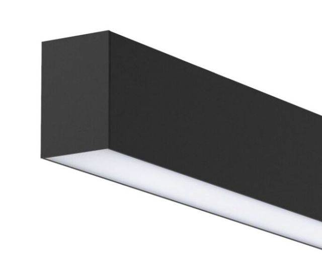 Rio Surface Linear Lighting