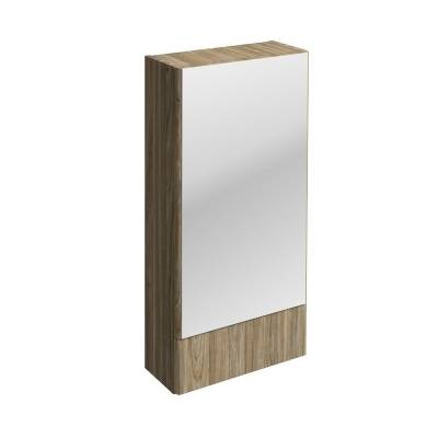 E100 Washbasin Mirror Cabinets