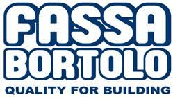 Fassa UK Ltd