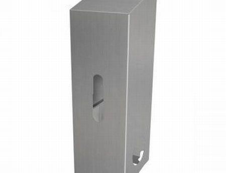 Toilet Paper Dispener 3 Roll Plasma Range 77974