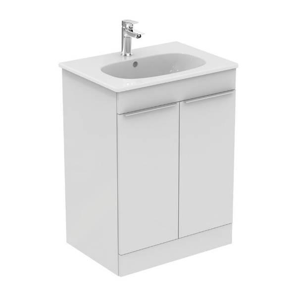 Mavone 60 cm Floor Standing Vanity Unit