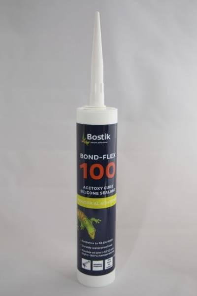 Bondflex 100