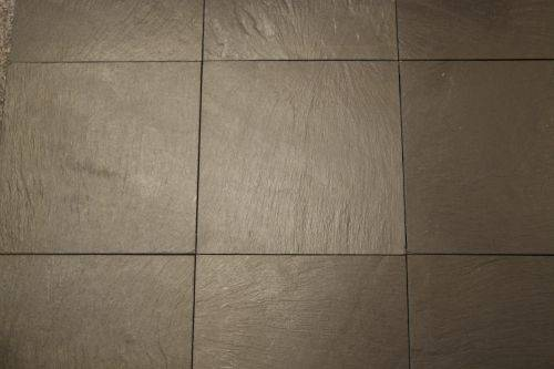 Slate Flooring Penrhyn Natural Slate