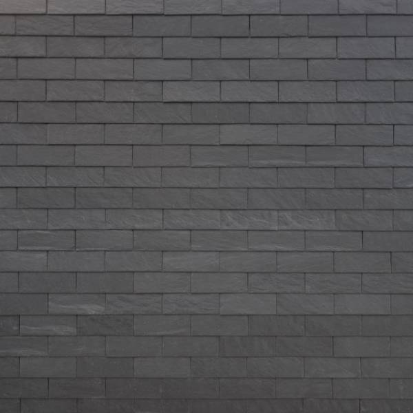 CUPACLAD® 101 Logic - Natural Slate Cladding