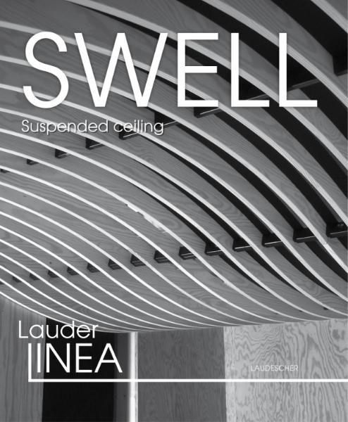 Laudescher SWELL