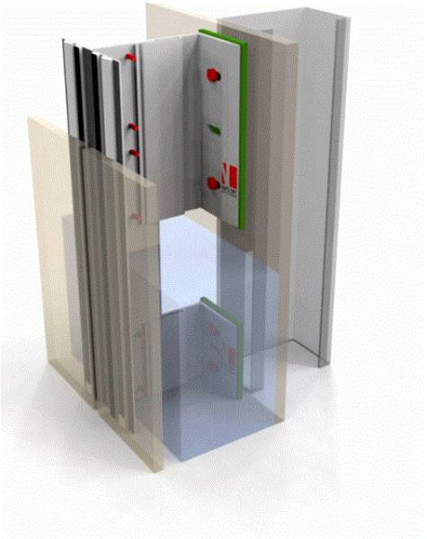 NV2 System