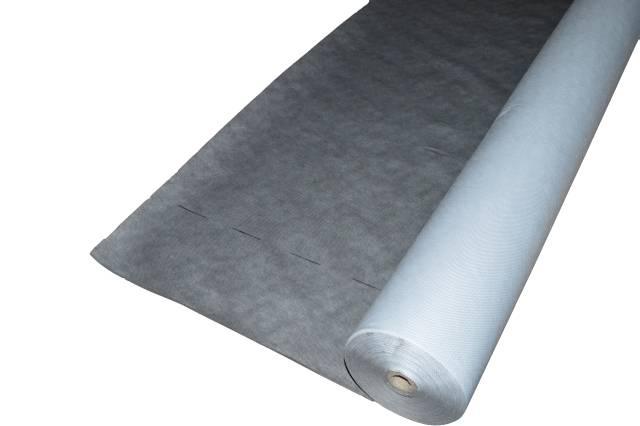 Novia Ultra+ Breather Membrane