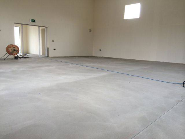 Sopro Rapidur B5 Rapid Drying Floor Screed Binder